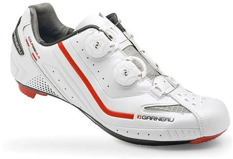 louis garneau bike shoes louis garneau course 2ls road bike shoes trot out details