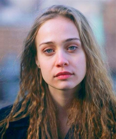 fiona apple fiona apple plastic surgery before after breast implants