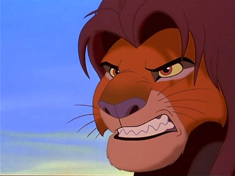 lion king 2 simba simba the lion king 2 simba s pride photo 4220956 fanpop