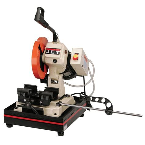 milwaukee saw bench milwaukee cut off saws saws the home depot