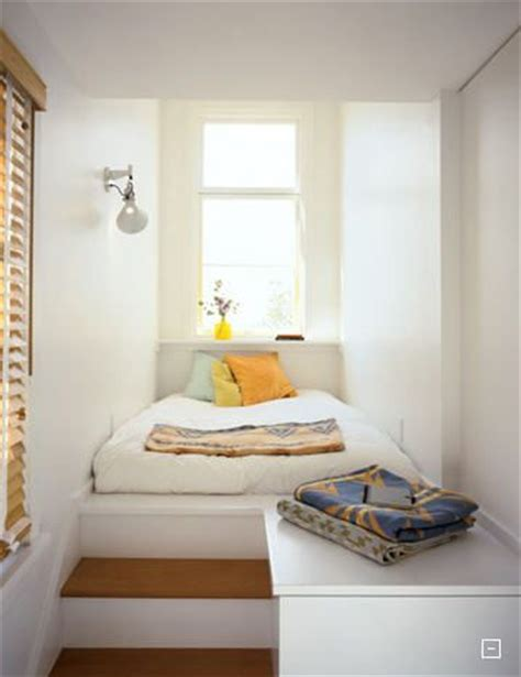 bedroom nook ideas 49 best images about tiny rooms on pinterest nooks