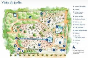 le jardin majorelle de marrakech jardins de pan