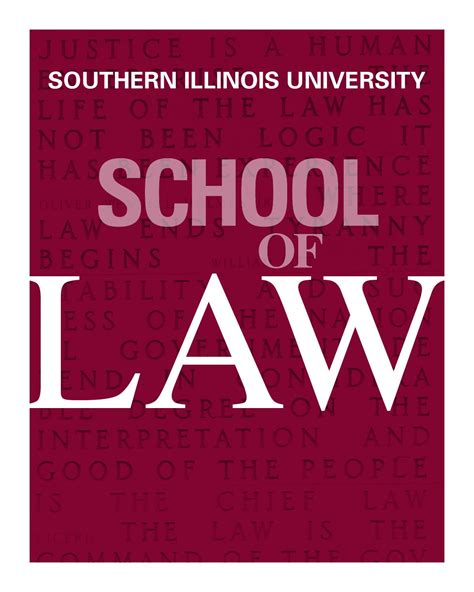 Southern Illinois Mba Admission by Siu School Of By Southern Illinois