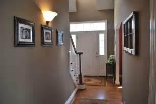 Decor bisons beige basements ideas hallways ideas colors bisons
