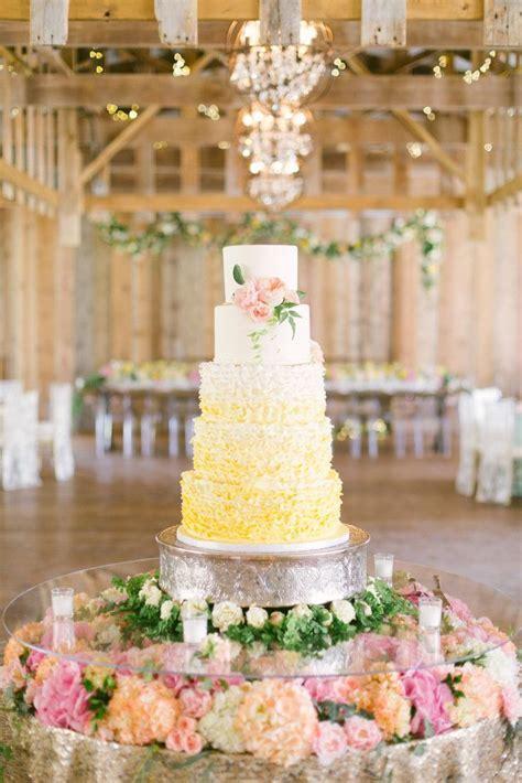 25  best ideas about Columbus ohio wedding on Pinterest