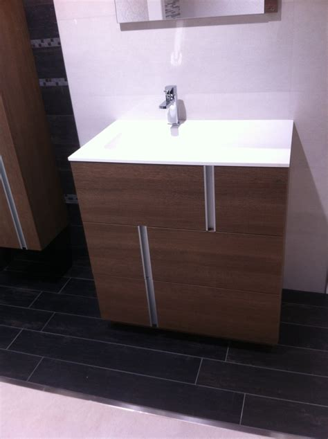 porcelanosa bathroom vanities porcelanosa contemporary vanity design center drool