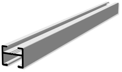tende scorrevoli da esterno binari per tende scorrevoli da esterno