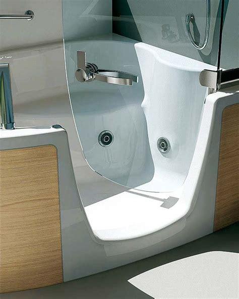 combinados de ducha 191 ba 241 era o ducha teuco ofrece una soluci 243 n que combina los
