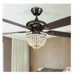 chandelier ceiling fan 17 best ideas about ceiling fan chandelier on