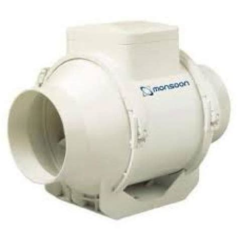 in line bathroom fan with humidistat manrose centrifugal fan with humidistat bathroom