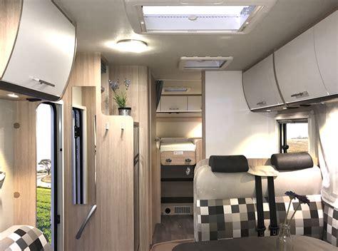 what is a sunlight l sunlight integriert wohnmobile