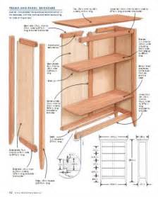 wood working where to get woodworking free plans projects