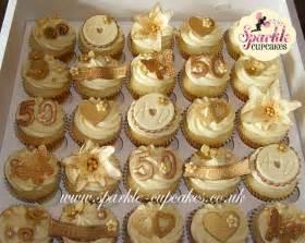 anniversary cakes amp cupcakes leeds