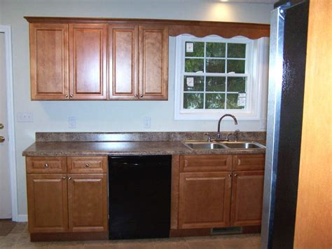 kitchen spice cabinet maple spice kitchen cabinets spice maple gallery
