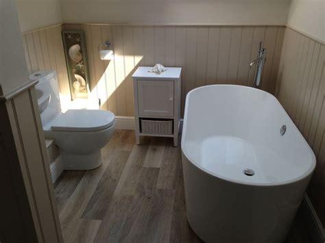 karndean flooring for bathrooms 1000 images about bathroom flooring on pinterest mosaic