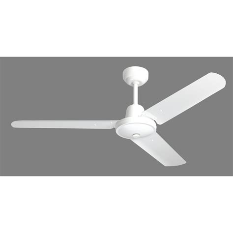 how to hang a ceiling fan how to hang a ceiling fan wanted imagery