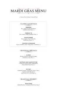 Dinner Party Menus And Recipes - the flintridge proper blog archive 187 proper mardi gras at the proper