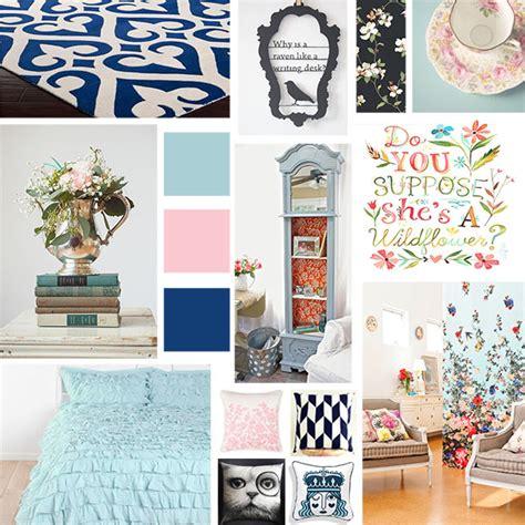 alice in wonderland inspired bedroom our 2nd mood board is an alice in wonderland inspired
