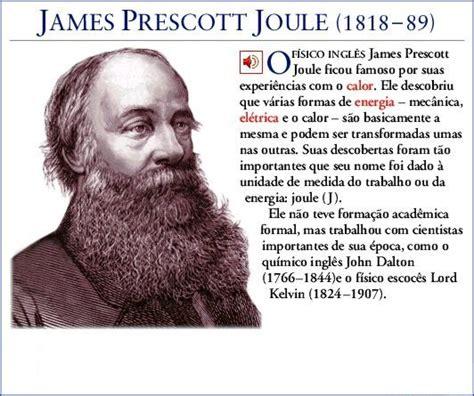 james prescott joule wikipedia the free encyclopedia la biografia de james joule la biografia de james joule
