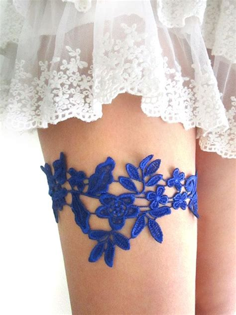 Lace Garter With 17 best ideas about wedding garter lace on
