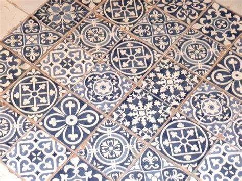 Kalafrana ceramics in leichhardt sydney nsw tiling truelocal