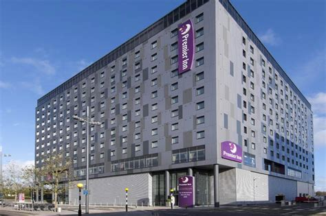 premmier inn premier inn gatwick crawley uk booking