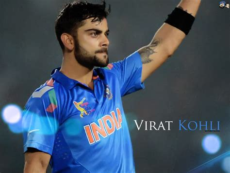 virat kohli image gallery picture full hd cricket wallpapers images indian cricketers