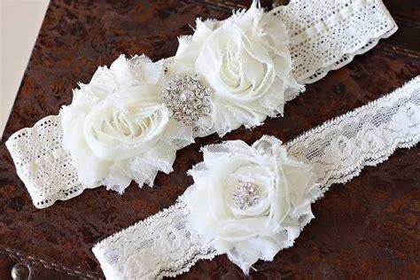 Wedding Garters by Related Keywords Suggestions For Wedding Garters