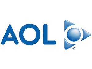 aol email home page aol mail login page