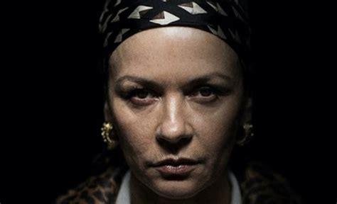 imagenes originales de griselda blanco why is catherine zeta jones playing a colombian drug lord