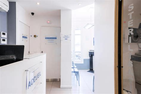 Cabinet Colombes by Visiter Le Cabinet Dentaire Colombes 92700 Dentiste