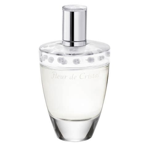 Parfum Terbaru Original Lalique Flora For parfums lalique osmoz