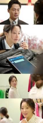 Apartment Korean Spoiler Spoiler Quot Times Quot Seo Jin And Hee Seon