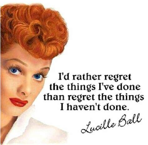 fun facts about lucille ball best 25 famous women quotes ideas on pinterest quotes from famous people quotes by famous