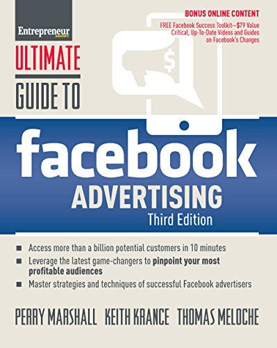 ultimate guide to advertising how to access 1 billion potential customers in 10 minutes ultimate series books bookler ultimate guide to local business marketing