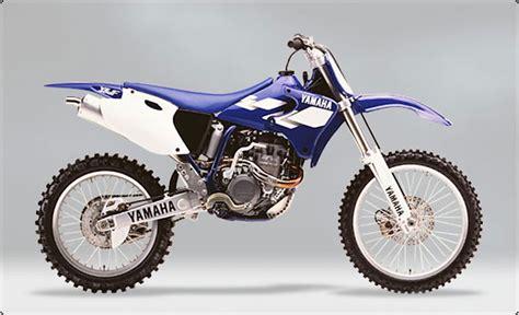 4 stroke motocross bikes 6 dirt bikes that changed the sport rideapart