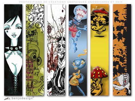 design graphisme graphisme design joy studio design gallery best design