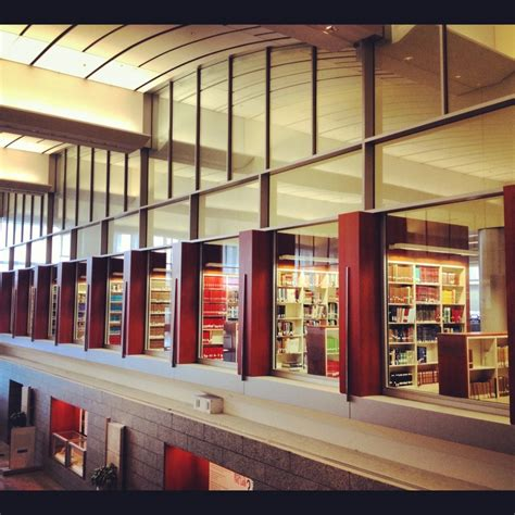 L Stores In Richmond Va by The Library Of Virginia Richmond Va Rva