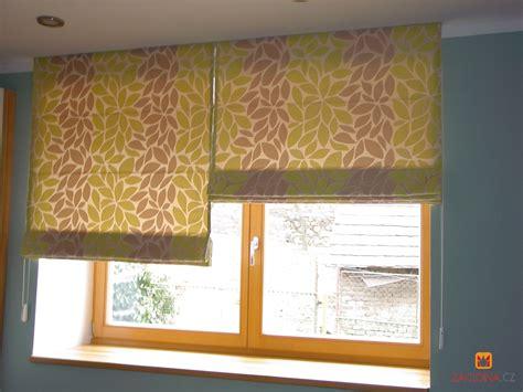 Fenster Rollo by Rollo Am Fenster Rollo Am Fenster Haus Dekoration