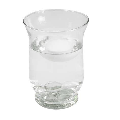 Decorative Vase Stones by Decorative Floating Candles Glass Vase Stones Wedding