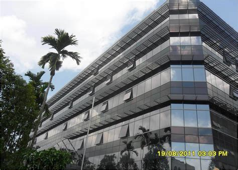 bipv curtain wall china bipv curtain wall singapore spice global