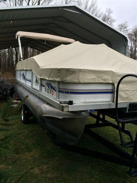 boat carpet niles michigan sea nymph 1994 for sale for 8 500 boats from usa