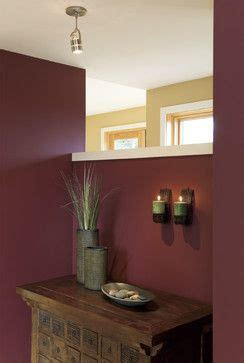 anyone with plum dark berry claret colored walls 17 best ideas about burgundy walls on pinterest burgundy