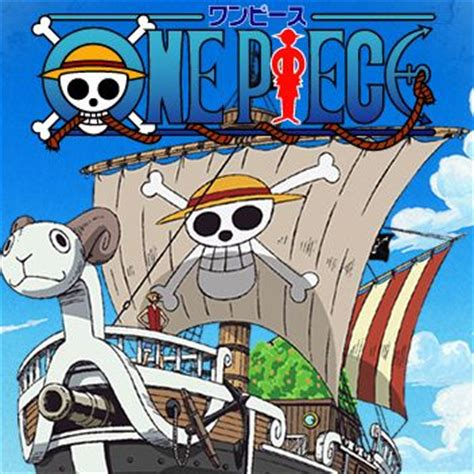 one piece vostfr streaming ddl hd anime ultime
