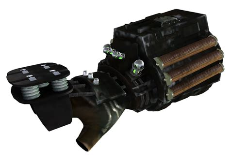 Fallout New Vegas Paladin Toaster image paladin toaster png the fallout wiki fallout new vegas and more