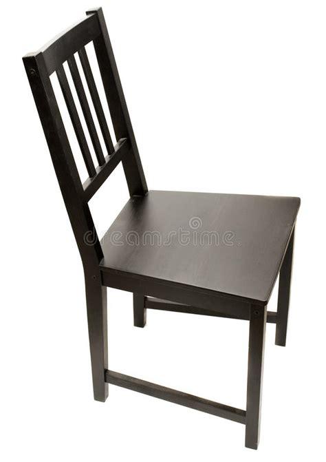 schwarzer stuhl durchfall schwarzer stuhl oben stockbild bild erh 246 ht holz