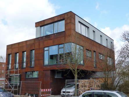 architekten bewertung architekturb 252 ro dipl ing g 252 ndchen architektur und