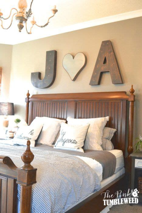 young couple room home decorating ideas for your dream room design