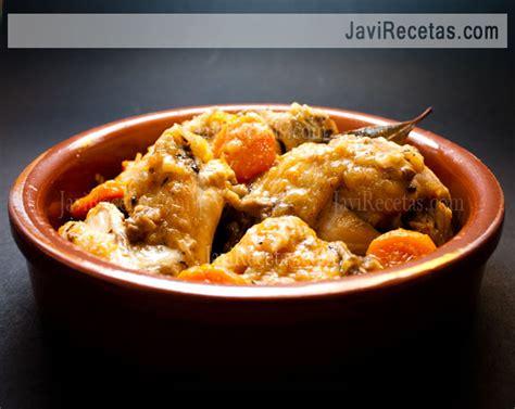 cocina pollo en salsa pollo en salsa cocina facil recetas y cocina taringa