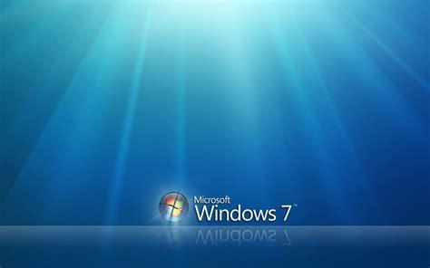 imagenes para pc hd windows xp official windows 7 wallpapers wallpaper cave